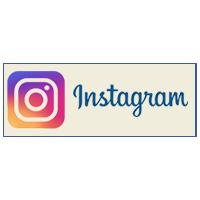 Tenuta Donna Fausta su Instagram
