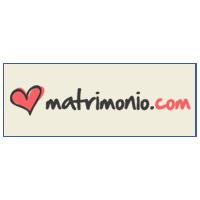 Tenuta Donna Fausta su Matrimonio.com